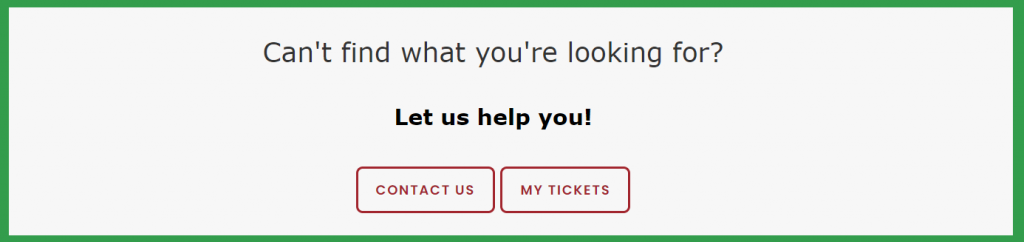 Conact to StripChat support by online form or by tickets.